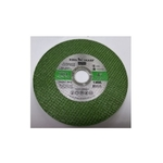 King Sharp Abrasive Disc