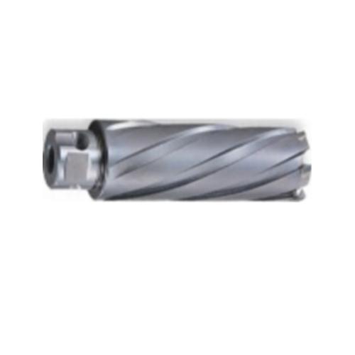 Brullen Tungsten Carbite Tip Annular Cutter
