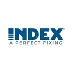 INDEX MTH  Mechanical Anchor For Non-Cracked Concrete - ETA VERSION OPTION 7