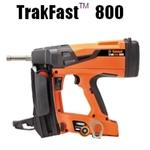 Ramset Trakfast 800P Gun Nailer