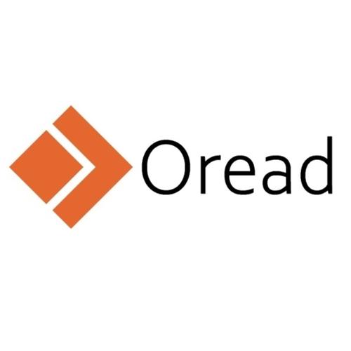 OREAD HIGH STRENGTH STRUCTURAL BOLTING ASSEMBLIES