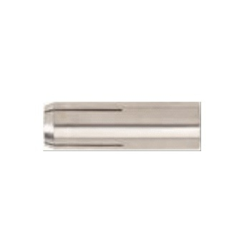 INDEX HE-A4 Stainless Steel Drop-In Anchor For Non-Cracked Concrete - ETA VERSION OPTION 7