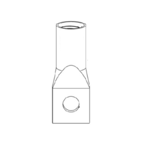 PEIKKO LIFTING CAST-IN SOCKET SS304316