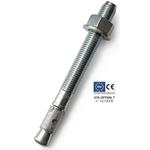 Ramset Mechanical Anchor For Non-Cracked Concrete