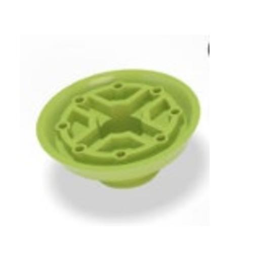 Peikko Nail Plate Plastic