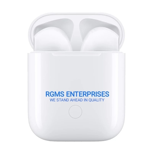 RGMS I12 TWS Wireless Stereo Bluetooth 5.0 Earphones