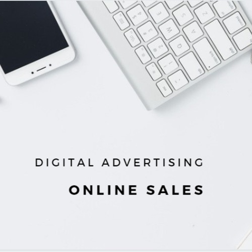 Webinar Digital Advertising
