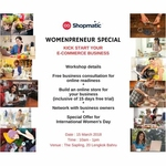 Womenpreneur Special (jpeg).jpg