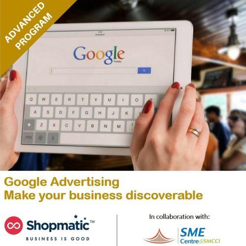 Advanced - Google Advertising Thumbnail.jpg