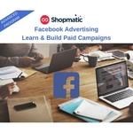 Program (Advanced) - FB Paid campaigns.png