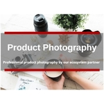 Product Photography Add-on