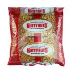 NUTTY NUTS  PREMIUM QUALITY CHANNA DAL 500