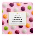 Millennium Luxury Truffle Chocolate Collection 200gm