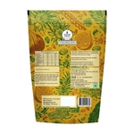 Monsoon Harvest Muesli - Fig And Honey With Salted Pistachios 250G