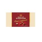 Millennium Oskar Le Grand Petite Compliments Premium Assorted Chocolate.