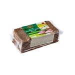 Quickbury Organic Sunflower Seed Bread 1 x 500gm