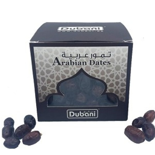 DUBANI ARABIAN DATES 400GM
