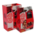 Evliya Milk Praline strawberry flavor in an attractive Gift Bag