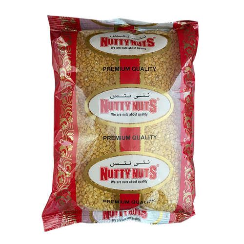 NUTTY NUTS  PREMIUM QUALITY WHOLE MOONG DAL 1KG