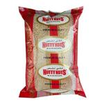NUTTY NUTS  PREMIUM QUALITY URID DAL SPLIT 1KG