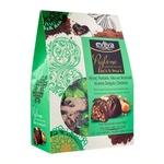 Evliya Milk Praline pistachios flavor in an attractive Gift Bag