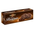 Quickbury Mini Brownies Chocolate