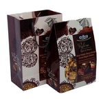 Evliya Milk Praline coffee flavor in an attractive Gift Bag