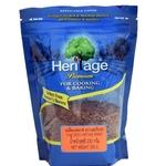 Heritage Flax Seeds 250 G