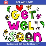 Get Well Box