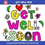 Get Well Box
