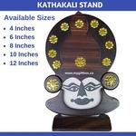 Kathakali Stand