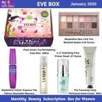 Eve Box