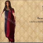 Bandini Cotton Salwar Suit