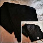 193 - Soft Silk cotton Fabric