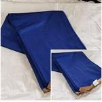210- Silkcotton fabric