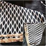 105 - Soft Silkcotton Fabric