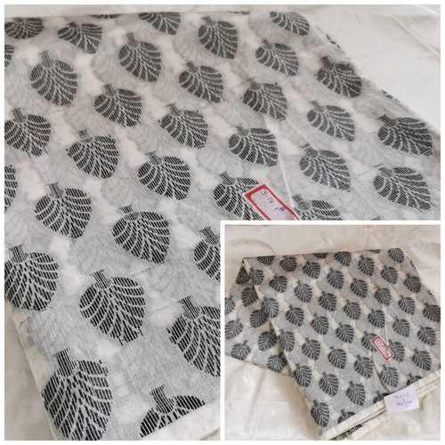 220 - Silkcotton Fabric