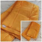 124- Silkcotton Fabric