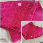 191- Silkcotton Fabric