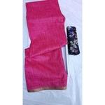 DKKS12 - Karni Soft silk with beautiful  Self Design
