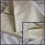 188-Silkcotton Fabric