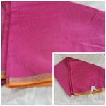 236 - silkcotton fabric