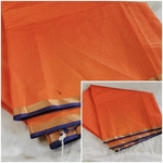182 - Silkcotton Fabric