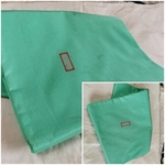 59 - silk cotton fabric