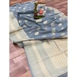 DSL04- Alveera - Soft Linen Silk