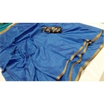 DKKS17 - Karni Soft silk with beautiful  Self Design