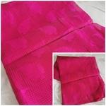 185- Silkcotton Fabric