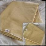 189- Silkcotton Fabric