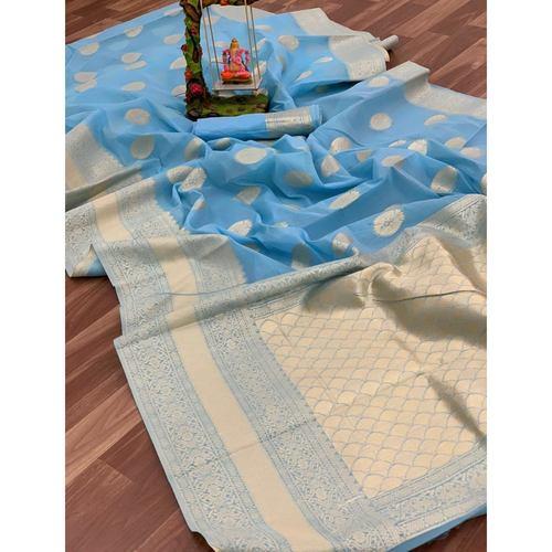 DSL01- Alveera - Soft Linen Silk