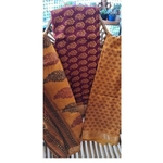 Maheshwari Silk Cotton Salwar Suit